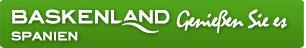 Tourismus-Portal des Baskenlandes