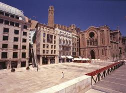 in Catalonia
