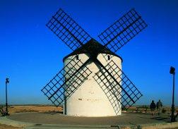 en Castille-La Manche