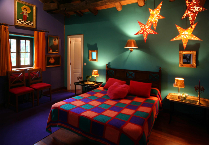 Room nº 3