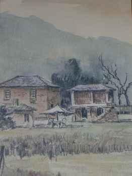 Imágenes del alojamiento