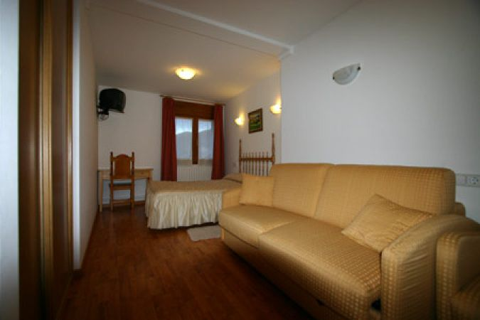 Rooms 2