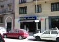 HOSTAL MONCLOA. MADRID (Madrid)