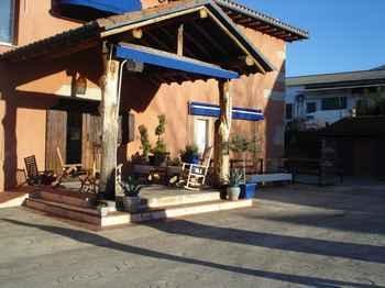 Tresmentiras Sl en Aldeanueva del Camino (Cáceres)