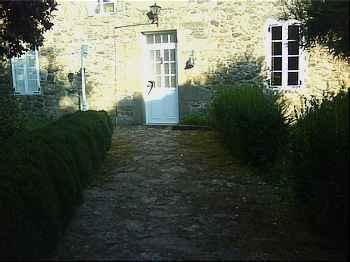 Casa Outeriño em Estrada (A) (Pontevedra)
