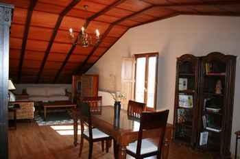 Casa De Brea in Estrada (A) (Pontevedra)
