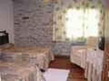 A Lareira em Nogais (As) (Lugo)