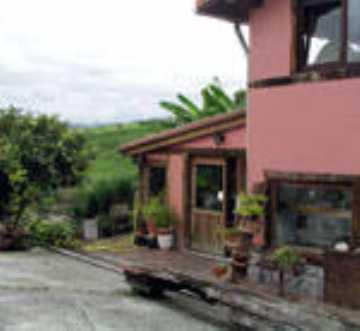 Art And Relax Casa Rural in Hondarribia (Guipúzcoa)