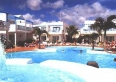 ATLANTIS LAS LOMAS. PUERTO DEL CARMEN (Lanzarote)