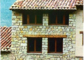El Pajar Del Castillo en MORA DE RUBIELOS (Teruel)