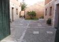 LAS CASAS DE YAGÜE. Santa María de Riaza (Segovia)