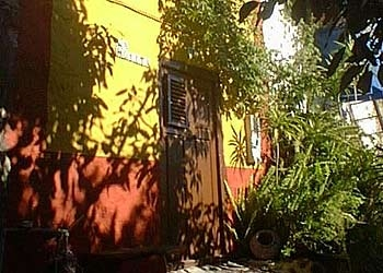 Casa Rural La Hoyita en GÜIMAR (Tenerife)
