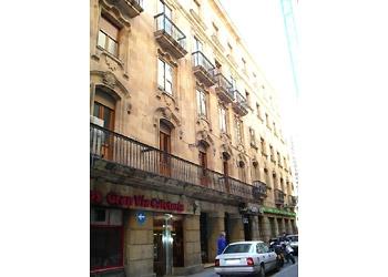 Hotel Residencia Gran VÍa em SALAMANCA (Salamanca)