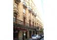 HOTEL RESIDENCIA GRAN VÍA. SALAMANCA (Salamanca)