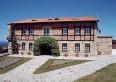 POSADA TRESVALLE. UBIARCO (Cantabria)