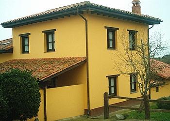 La Llosa Del Canonigu en LLANES (Asturias)