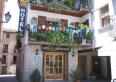 HOTEL MESTRE. EL PONT DE SUERT (Lleida)